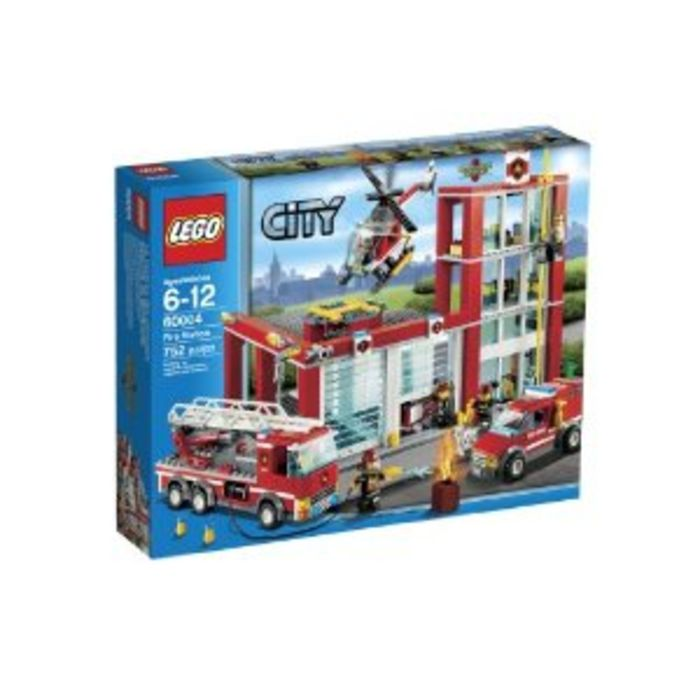 Best Of Legos 2016 Top 5 Boys Lego Sets List And
