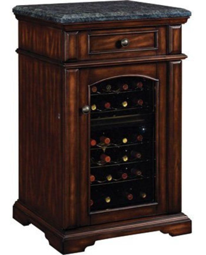 Best Quiet Wine Refrigerator Storage Cabinets On Sale