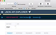 API Generator - Geist Interactive - FileMakerProGurus