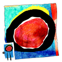 The Best iPad Apps in Art Education | Auryn Ink