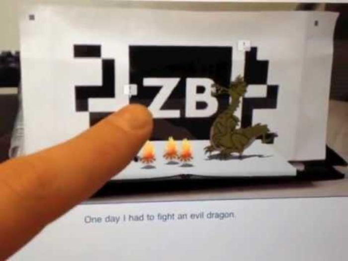 15 Digital Storytelling Tools | ZooBurst