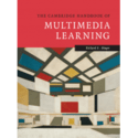 Data-Driven Journalism and Information Design | The Cambridge Handbook of Multimedia Learning