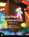 Data-Driven Journalism and Information Design | Designing for Interaction