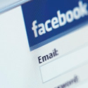 Facebook starts testing nested comments, sound notifications | Digital Trends
