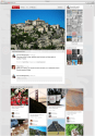 Our New Look: More Ways to Discover What You Love