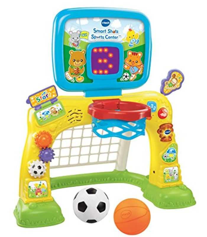 Toys For 2 Year Old Boys 2015 2016 Best Gifts List And