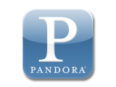 Pandora Internet Radio - Listen to Free Music You'll Love