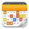 Calendars+
