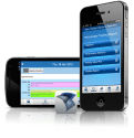 Sales Tracking Calendar App FREE for iPhone, iPad & Android   PipelinePro