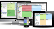 Best to do list app for Windows, iOS. Plan differently | Appfluence.