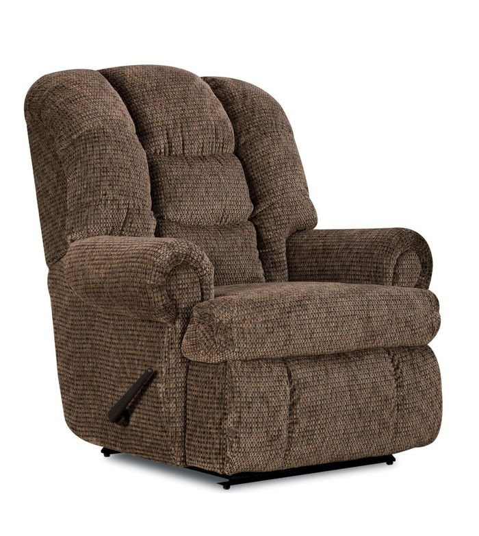 Big And Tall Recliners For Heavy People  A Listly List
