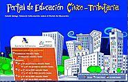 Portal Educación Cívico Tributaria. Agencia Tributaria. - Inicio