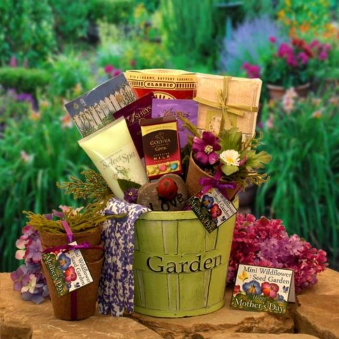 Unique Gardening Gift Ideas For Women Gardening Gifts For Her