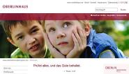 Oberlin Innovationspreis