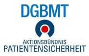 DGBMT Innovationswettbewerb Medizintechnik
