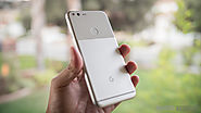 Ongoing Giveaway Link Up | 12/17/16 Google Pixel XL International Giveaway with DU Caller