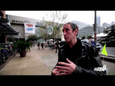 Douglas Rushkoff on Narrative Collapse
