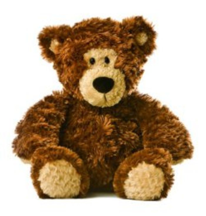 Cute Pictures Bears Teddy Wonderful