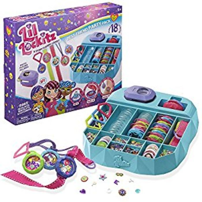 Best Toys For Girls Age 6 Top Gift Ideas List And