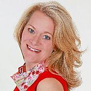 Nurses On Twitter   Amy Doneen, DNP (@TheHASPC)   Twitter