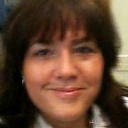 Nurses On Twitter   Amy Edgar (@ProfAmyE)   Twitter