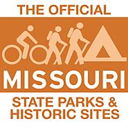 Missouri State Parks & Historic Sites Guide- Pocket Ranger®