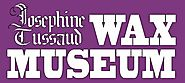 The Best Places To Visit in Arkansas | Hot Springs Wax Museum