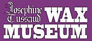 Hot Springs Wax Museum