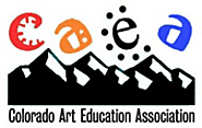 Colorado Art Education Association