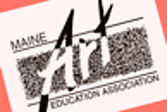 Maine Art Education Association