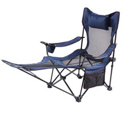 Heavy Duty Folding Chairs Outdoor Windsor Back For Sale Camping Big People | A Listly List