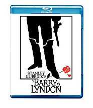 Period Dramas: Georgian and Regency Eras | Barry Lyndon (1975)