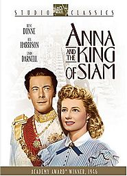 Period Dramas: Victorian Era | Anna and the King of Siam (1946)