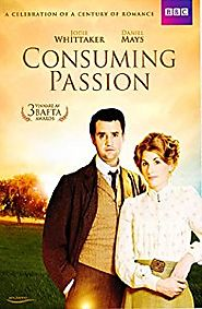 Consuming Passion (2008) BBC