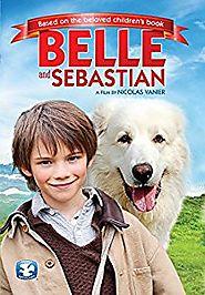 Belle and Sebastian (2013)