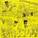 Golden Age of Hip Hop Canon 1986-1990 | Schoolly D - Saturday Night! – The Album