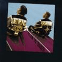 Golden Age of Hip Hop Canon 1986-1990 | Eric B & Rakim - Follow the Leader