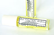 How to Make Perfume Oils - Soap Deli News