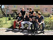 "John Kentucky Band - ""U Pana Boga w Kędzierzynie"" (Official Music Video)"