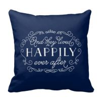 Decorative Throw Pillows With Quotes And Sayings | A ...