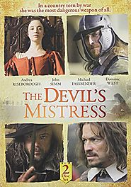 Devils Mistress (2008)