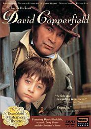 BBC Classic Drama Collection | David Copperfield (1999) BBC