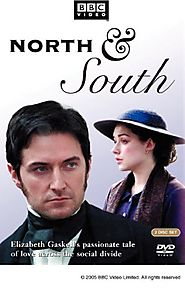 BBC Classic Drama Collection | North and South (2004) BBC