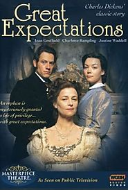 BBC Classic Drama Collection | Great Expectations (1999) BBC