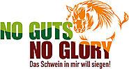 20.02.2016 No Guts No Glory, Rieden