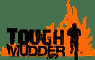 16./17.07.2016 Tough Mudder-Norddeutschland