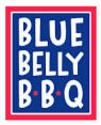 BBQ Blue