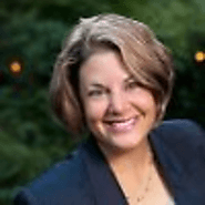 Dawn Rasmussen - CARW, CMP, CTP | LinkedIn