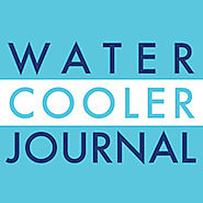 Watercooler Journal