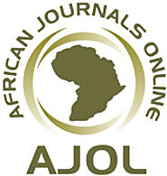 Open Access Arts and Humanities Journals | African Journals Online